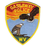 Gassaway Police Department, WV