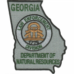 Georgia Department of Natural Resources, GA