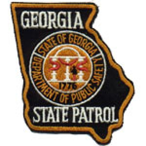 georgia state patrol trooper Georgia state patrol troopers are among the most highly respected law enforcement in the nation now is your chance to become part of this team the 94th trooper school is now accepting applications.