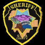 Gila County Sheriff's Office, AZ