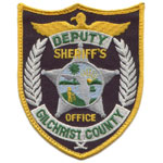 Gilchrist County Sheriff's Department, FL