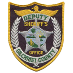 Gilchrist County Sheriff's Office, FL
