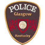 Glasgow Police Department, KY