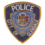 Glendale Police Department, WI
