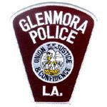 Glenmora Police Department, LA