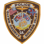 Glynn County Police Department, GA
