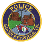 Goodlettsville Police Department, TN