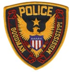 Goodman Police Department, MS
