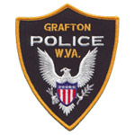 Grafton Police Department, WV