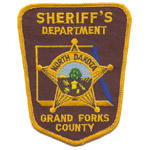 Grand Forks County Sheriff's Department, ND
