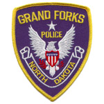 Grand Forks Police Department, ND