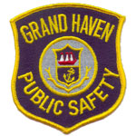 Grand Haven Department of Public Safety, MI