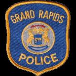 Grand Rapids Police Department, MI
