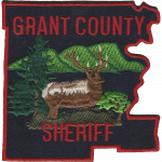 Grant County Sheriff's Office, OR