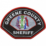 Greene County Sheriff's Office, MO