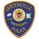 Greenville Police Department, MS