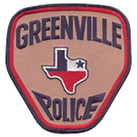 Greenville Police Department, TX