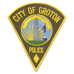 Groton City Police Department, CT
