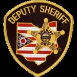 Hamilton County Sheriff's Office, OH