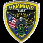 Hammond Police Department, IN