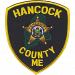 Hancock County Sheriff's Office, ME