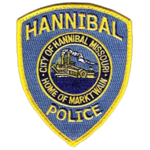 Hannibal Police Department, MO