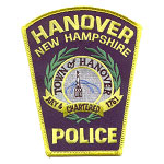 Hanover Police Department, NH