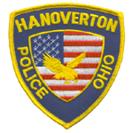 Hanoverton Village Police Department, OH