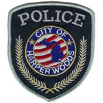 Harper Woods Police Department, MI