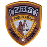 Harris County Sheriff's Office, TX