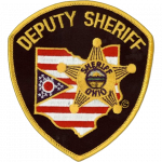 Harrison County Sheriff's Office, OH