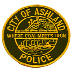 Ashland Police Department, KY