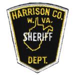 Harrison County Sheriff's Office, WV