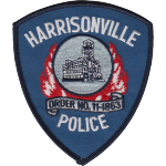 Harrisonville Police Department, MO