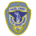 Hazel Crest Police Department, IL