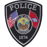 Hazen Police Department, AR