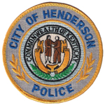 Henderson Police Department, KY