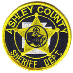 Ashley County Sheriff's Office, AR