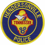 Hendersonville Police Department, TN