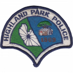 Highland Park Police Department, IL