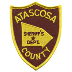 Atascosa County Sheriff's Department, TX