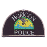 Horicon Police Department, WI
