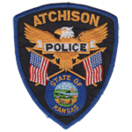 Atchison Police Department, KS