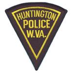 Huntington Police Department, WV