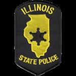 Illinois State Police, IL
