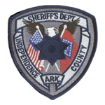 Independence County Sheriff's Department, AR