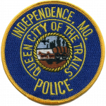 Independence Police Department, MO