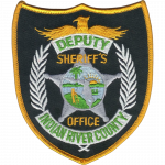 Indian River County Sheriff's Office, FL