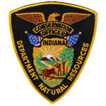 Indiana Department of Natural Resources, IN