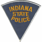 Indiana State Police, IN